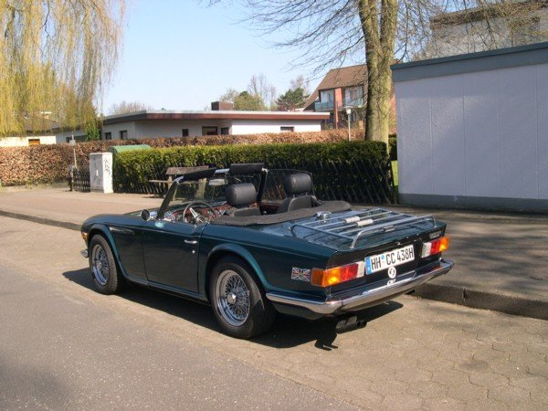 TR6linkshinten