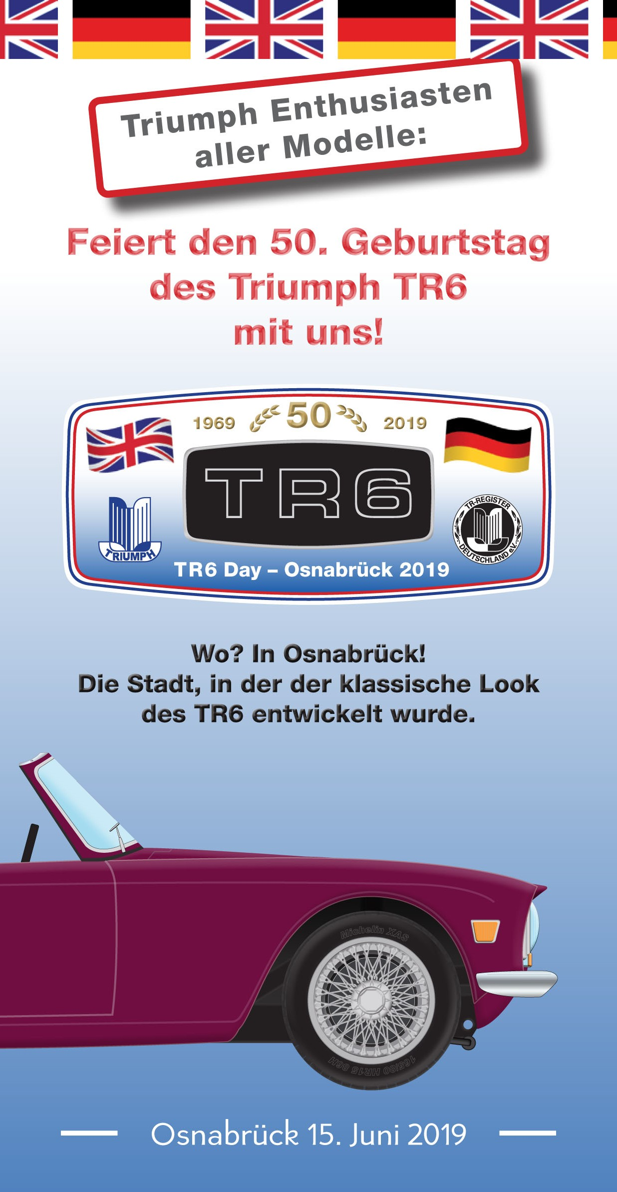 TR6 Day 2019 Flyer DE 210  test V5 1