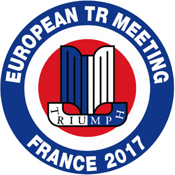TR Meeting France