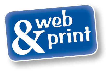 WebPrint web