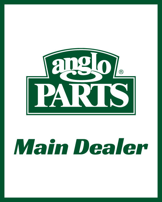 ap main dealer